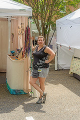 "Gosport Arts Festival 2013 • <a style=""font-size:0.8em;"" href=""http://www.flickr.com/photos/36726244@N08/8738239787/"" target=""_blank"">View on Flickr</a>"