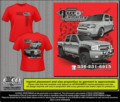 """MODERN AUTO EXPRESS 44303190 tee • <a style=""""font-size:0.8em;"""" href=""""http://www.flickr.com/photos/39998102@N07/8738291121/"""" target=""""_blank"""">View on Flickr</a>"""