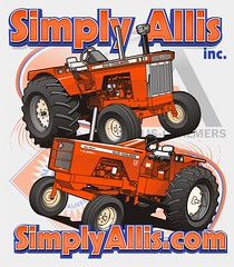 "Simply Allis 98303199 FF birch • <a style=""font-size:0.8em;"" href=""http://www.flickr.com/photos/39998102@N07/8738296729/"" target=""_blank"">View on Flickr</a>"