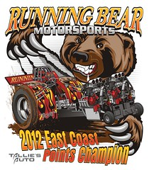 "Running Bear Motorsports 98303239 FB white • <a style=""font-size:0.8em;"" href=""http://www.flickr.com/photos/39998102@N07/8739416260/"" target=""_blank"">View on Flickr</a>"