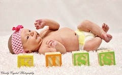 IMG_1957 (tolkiensdream) Tags: family portrait cute love kids children happy pretty babies families adorable kisses newborn babyphotos newborns