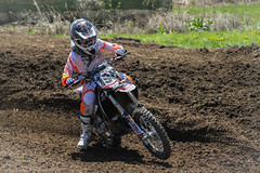 IMG_4366 (MXInsight) Tags: 198 supermini 2013 nsms fiddlercreek