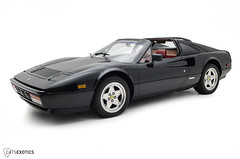 1986 Ferrari 328GTS (CatsExotics) Tags: green ford chevrolet car vw honda volkswagen lens mercedes benz buick nikon automobile nissan jeep lotus bokeh muscle fast ferrari bull cadillac exotic porsche mercedesbenz subaru toyota bmw vehicle dodge pontiac 28 jaguar chrysler collectible amc nikkor audi hummer sales hyundai landrover import lamborghini rare acura amx gmc dealership collector musclecar olds oldsmobile lexus peugot exotics infiniti blacklist lambo 1755 d300 carsales catsexotics