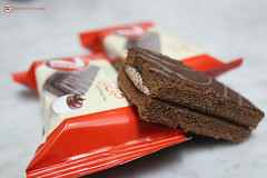 Chocolate Cake (Barbarawi90) Tags: cake كيك شوكولاته المراعي