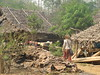 Exploring the camp (offthebeatenboulevard) Tags: thailand maesot burmeseborder karenpeople maelarefugeecamp