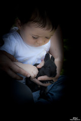 Laida (10hilabete) 03 (Itziar Lejarreta) Tags: baby child nios nia bebe nias ume nio itziar bebes umeak lejarreta itzilejarreta ilejarreta itziarlejarreta