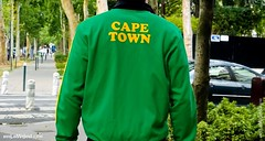 The Great Adidas Originals Cape Town South Africa TT by EnLawded.com (The Lawd for EnLawded) Tags: world africa dutch fashion sport vintage southafrica fan blog harbour south style gear capetown retro collection originals celebration cap greatest adidas item swag rare exclusive tablebay tablemountain collector mandela garment kaapstad goodhope afrikaan lecap ikapa pretroria uploaded:by=flickrmobile flickriosapp:filter=nofilter enlawded