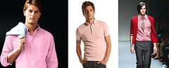 Trend Pink Shirts for Men (TrendVogue) Tags: life wedding food celebrity net love girl beauty fashion sex cat walk models parties style wear vogue health ready week to trend mode designers trendvogue