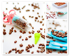 "Chocolate Craze • <a style=""font-size:0.8em;"" href=""https://www.flickr.com/photos/41772031@N08/8742566418/"" target=""_blank"">View on Flickr</a>"
