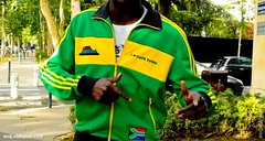 The Terrible Adidas Originals Cape Town South Africa TT by EnLawded.com (The Lawd for EnLawded) Tags: world africa dutch fashion sport vintage southafrica fan blog harbour south style gear capetown retro collection originals celebration cap greatest adidas item swag rare exclusive tablebay tablemountain collector mandela garment kaapstad goodhope afrikaan lecap ikapa pretroria uploaded:by=flickrmobile flickriosapp:filter=nofilter enlawded