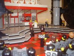 oscar 2012 03 (stravager) Tags: lego movies awards academy oscars minifigure