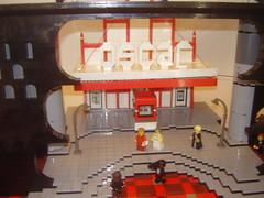 oscar 2012 06 (stravager) Tags: lego movies awards academy oscars minifigure