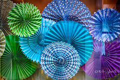 Parasols (Rob Lybeck) Tags: colors display parasols philapa roblybeckphotographer