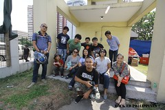 IMG_9005 (b_gerhardf) Tags: earthday ccp ebedancel rockedphilippines noelcabangon vindancel
