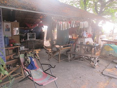 2013-03-27-20-19-28_226C06E8-A686-4A9B-AC57-5AFC7E4A2416 (offthebeatenboulevard) Tags: thailand orphanage volunteering maesot burmeseborder