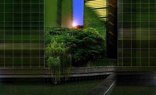 "Ámbitos Verdes • <a style=""font-size:0.8em;"" href=""http://www.flickr.com/photos/30735181@N00/8744025933/"" target=""_blank"">View on Flickr</a>"