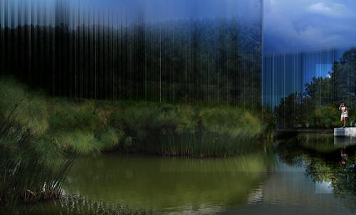 "Ámbitos Verdes • <a style=""font-size:0.8em;"" href=""http://www.flickr.com/photos/30735181@N00/8744039383/"" target=""_blank"">View on Flickr</a>"