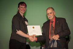 2013 - Trades and Tech Awards - AVJK - 075 (Camosun College) Tags: college students student technology spectrum staff instructors awards instructor trades camosun 2013