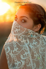Rocio! (Franco Rostan | Fotografa) Tags: new light summer portrait sky orange naturaleza sun color macro reflection verde green art love luz nature argentina colors girl face yellow lady photography luces photo google eyes nikon flickr day foto dof photos bokeh retrato top live cara colores explore amarillo ojos reflejo contraste otoo perspectiva jpg geo day15 da naranja nueva fotgrafo franco brillo fotografa cmara may15 encuadre enfoque nitidez 2013 rostan d3100 nikond3100 francorostan load15