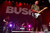 Bush @ X103 May Day, Klipsch Music Center, Noblesville, IN - 05-11-13