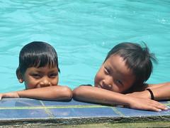 2013-03-29-00-50-18_19BD3D0E-8A93-477B-A3E4-4986AF197ABA (offthebeatenboulevard) Tags: thailand orphanage volunteering maesot burmeseborder