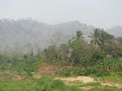 2013-03-27-03-28-42_5AF4F13F-1996-43A9-86CD-AB7C2F482E35 (offthebeatenboulevard) Tags: thailand maesot burmeseborder karenpeople maelarefugeecamp