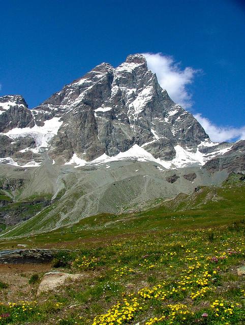 Matterhorn_2500-2