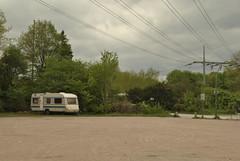 Wedel-Rissen, Hamburg (J@ck!) Tags: landscape hamburg pylon wired caravan wedel rissen