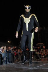 IMG_9779 (Black Terry Jr) Tags: wrestling full demon axel lucha libre zocalo mil mascaras tinieblas canek