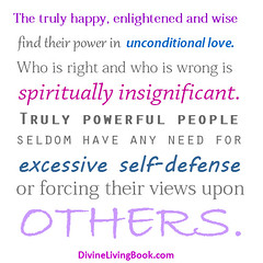 Wisdom Quote (anthonstmaarten) Tags: life book living quote happiness divine quotes spirituality wisdom inspirational psychic sayings