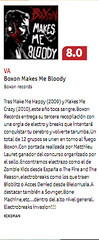 BOXON-MAKES-ME-BLOODY - Dj-Mag-Spain