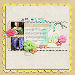 """2013-A_perfect_birthday_600 • <a style=""""font-size:0.8em;"""" href=""""https://www.flickr.com/photos/27957873@N00/9180666978/"""" target=""""_blank"""">View on Flickr</a>"""