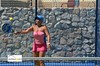 "Sonia padel 3 femenina Torneo Padel Club Tenis Malaga julio 2013 • <a style=""font-size:0.8em;"" href=""http://www.flickr.com/photos/68728055@N04/9313356828/"" target=""_blank"">View on Flickr</a>"