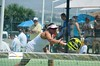 "Luisa Martin 3 padel mixta Torneo Malakapadel Fnspadelshop Capellania julio 2013 • <a style=""font-size:0.8em;"" href=""http://www.flickr.com/photos/68728055@N04/9360397672/"" target=""_blank"">View on Flickr</a>"