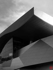 BMW (sring77) Tags: architecture mnchen architektur