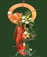SONDERANGEBOT - Raumdeko zum Basteln, Ring, Floristik (ratags) Tags: advent ring rats engel pyramide weihnachtspyramide weihnachtsdekoration weihnachtsschmuck schwibbogen teelichter leuchter bergmann bilderrahmen blumenkinder spieluhr raeuchermann adventsschmuck lichterhaus floristik holzkunst winterkinder fensterbild gluecksbringer lichterbogen tischdekoration raeuchermaennchen fensterdekoration baumbehang spieldose raumleuchte raeucherhaus aufstecksterne waermespiel bogenpyramide tannanbaum fruehlingspyramide erzgebirgischeholzkunst doppelschwibbogen fensterbildbeleuchtet raeucherpilz momenteinholz adventsringe glockenpyramide kirchenpyramide wandpyramide spanbaumpyramide dreieckpyramide achteckpyramide hauspyramide giebelpyramide himmelspyramide strauchbehang sonderangebotraumdekozumbasteln
