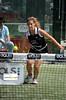 "Nuria Rodriguez 2 octavos femenina world padel tour malaga vals sport consul julio 2013 • <a style=""font-size:0.8em;"" href=""http://www.flickr.com/photos/68728055@N04/9423584567/"" target=""_blank"">View on Flickr</a>"