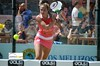"Alba Galan octavos femenina world padel tour malaga vals sport consul julio 2013 • <a style=""font-size:0.8em;"" href=""http://www.flickr.com/photos/68728055@N04/9423602337/"" target=""_blank"">View on Flickr</a>"