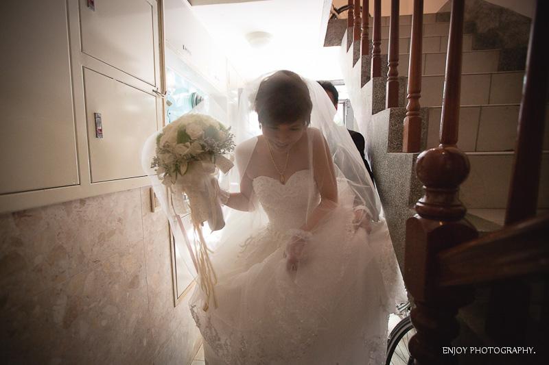 品品 念盛 婚禮-0104.jpg