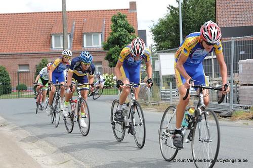 Minderhout (200)
