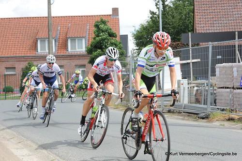 Minderhout (204)