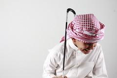 _MG_9545 (bshayer alsubaie) Tags:  nawaf