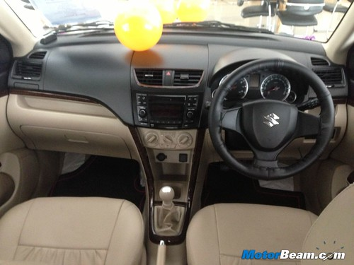 Maruti-Swift-DZire-Regal-07