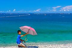 Harry_11960,,,,,,,,,,,,,, (HarryTaiwan) Tags: taiwan       d800               harryhuang  hgf78354ms35hinetnet