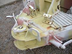 "21cm Morser 18 Howitzer (64) • <a style=""font-size:0.8em;"" href=""http://www.flickr.com/photos/81723459@N04/9621408896/"" target=""_blank"">View on Flickr</a>"