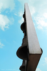 bells (Masoudeh Miri) Tags: italy art church architecture bel