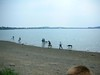 CastleIslandAugust212011023