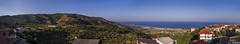 Montepaone Panorama (Carloratta04) Tags: italy panorama canon landscape eos italia 7d calabria efs1022mm montepaone
