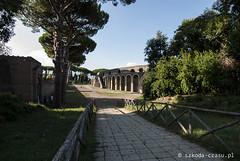 wezuwiusz,pompeje-39