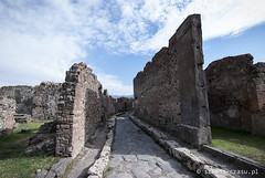 wezuwiusz,pompeje-31